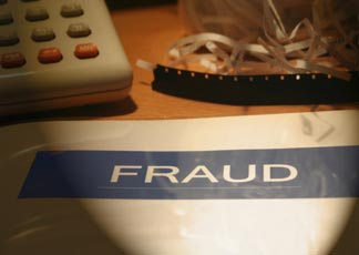 Vigilance, Proactive Steps Essential to Controlling Fraud